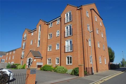 2 bedroom apartment for sale - Horton House, Chapman Road, Thornbury, Bradford, BD3