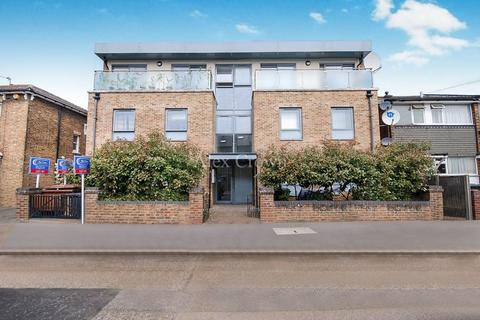 2 bedroom apartment to rent - Palace Court, 30 Palace Road, Bounds Green