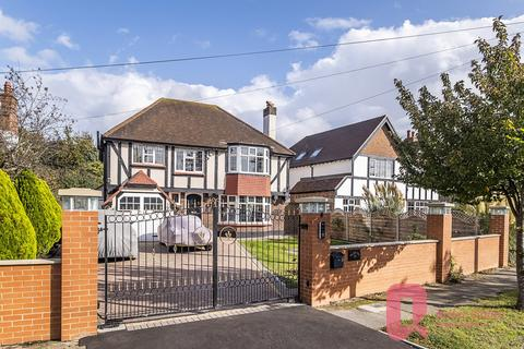 4 bedroom detached house for sale - Epsom Downs