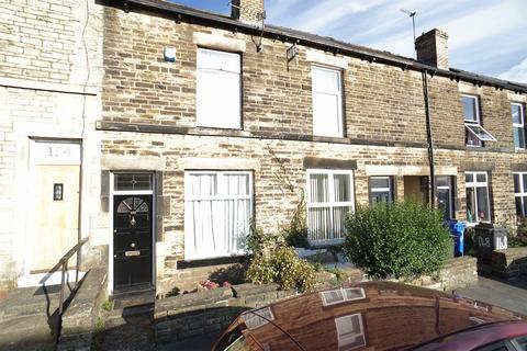 3 bedroom terraced house for sale - Cross Lane, Crookes, Sheffield, S10 1WP