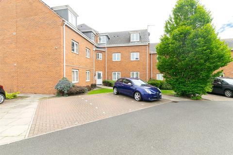 2 bedroom ground floor flat for sale - Gabriel Court, Leeds, LS10