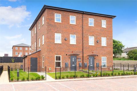 2 bedroom townhouse for sale - Ambition - - Livorno, 4 Asket Road, Leeds, LS14