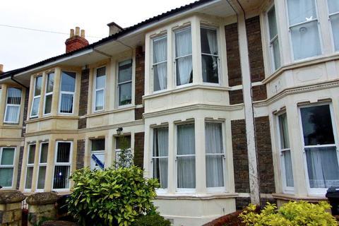 3 bedroom terraced house for sale - Elfin Road, Fishponds, Bristol
