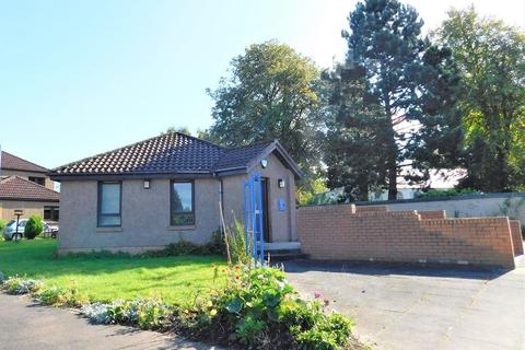 1 bedroom bungalow for sale - Police House, 25 Crossroads Place, Rosyth, Dunfermline