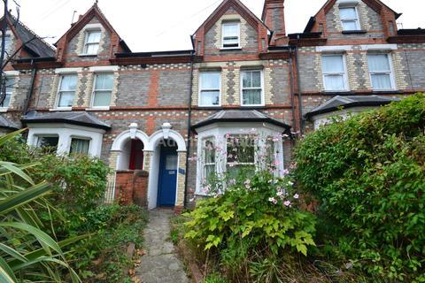 1 bedroom house share to rent - Basingstoke Road, Reading