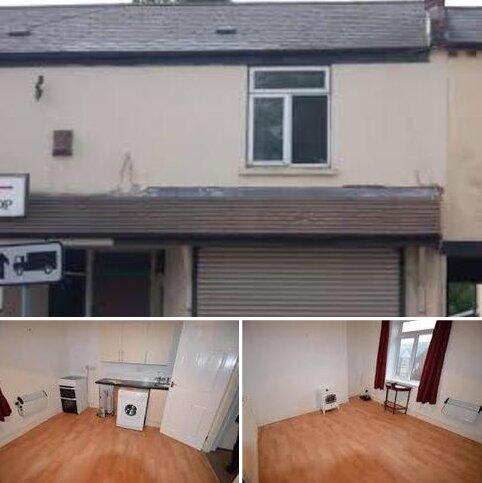 1 bedroom flat to rent - High Street, Pensnett, Bri DY5