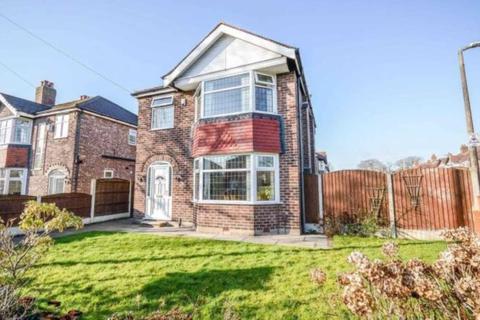 3 bedroom detached house to rent - Brooklands, Sale