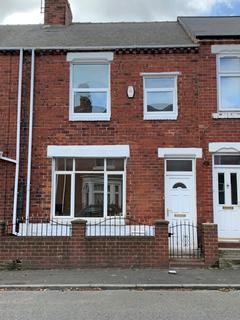 3 bedroom terraced house to rent - Edwin street, Houghton Le Spring