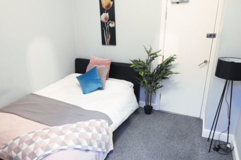 1 bedroom house share to rent - Kings Bench, HU3