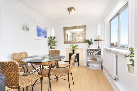 3 bedroom apartment for sale - Victoria Court, Hove, East Sussex, BN3