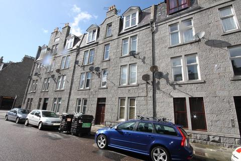 2 bedroom flat to rent - Urquhart Road, City Centre, Aberdeen, AB24 5ND