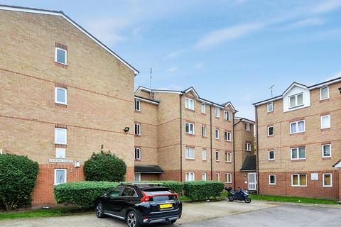 1 bedroom flat for sale - Verona Court, New Cross SE14