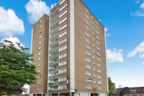 2 bedroom flat for sale - Landmann House, Surrey Quays SE16