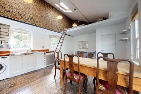 1 bedroom terraced house for sale - Padbury Court, London, E2