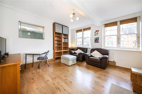 Studio for sale - Webber Row, London, SE1