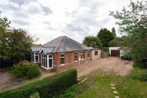 3 bedroom detached bungalow for sale - Main Road, Algarkirk, Boston, Lincolnshire