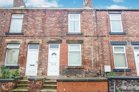 2 bedroom terraced house for sale - Rimington Road, Wombwell, BARNSLEY, South Yorkshire