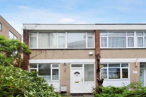 3 bedroom terraced house for sale - Chrisp Street, Poplar E14