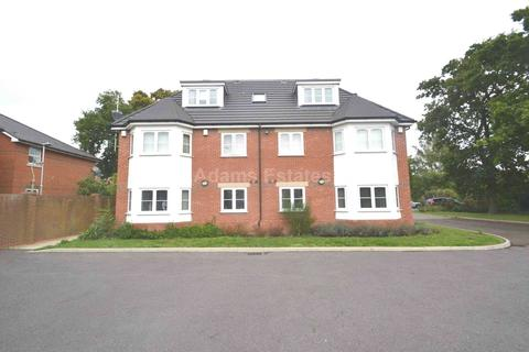 2 bedroom apartment to rent - Wokingham Road, Reading