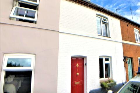 2 bedroom terraced house to rent - South Place, Marlow, Buckinghamshire, SL7