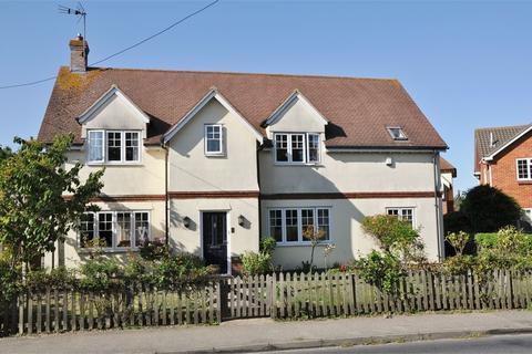 4 bedroom detached house for sale - School Lane, Broomfield, Chelmsford, Essex