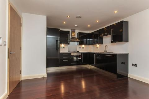 1 bedroom flat for sale - 7 Cabot Court, Braggs Lane, BRISTOL, BS2 0AX