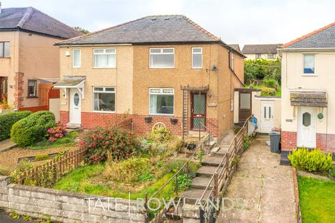 3 bedroom semi-detached house for sale - Willowfield Estate, Pentre Halkyn, Holywell, Flintshire, CH8