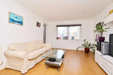 2 bedroom flat for sale - 15 Newport Avenue, Virginia Quay, London