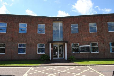 Property to rent - Orwell House, Ferry Lane