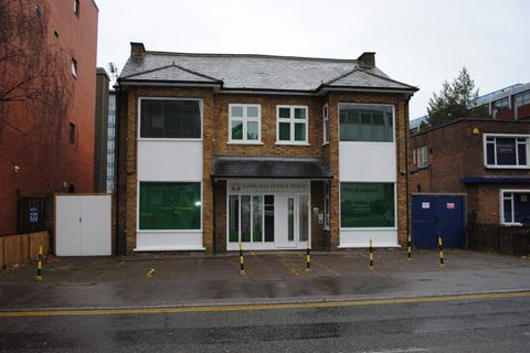 Property to rent - Eastern Road, Romford