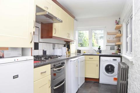 2 bedroom terraced house for sale - George Street, Romford