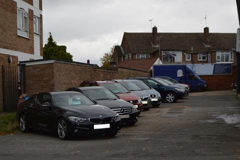 Property to rent - Ongar Road, Brentwood