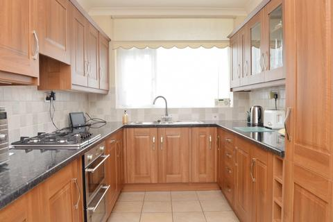 3 bedroom detached house for sale - Athelstan Road, Harold Wood
