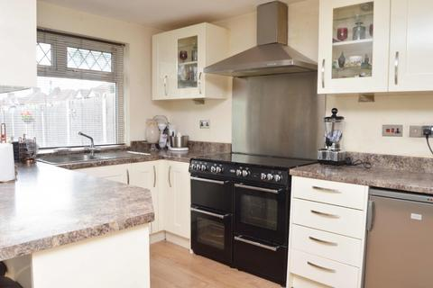 3 bedroom terraced house for sale - Hornchurch Road, Hornchurch