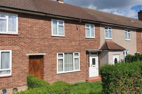 2 bedroom terraced house for sale - Amersham Walk, Romford