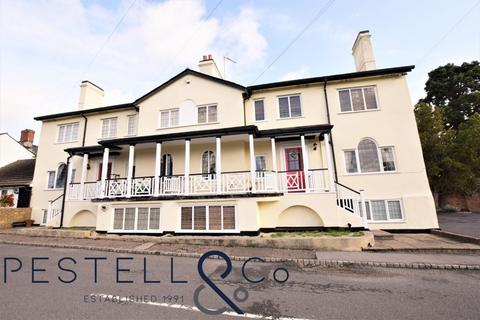 2 bedroom apartment for sale - The Downs, Dunmow