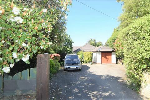 3 bedroom detached bungalow for sale - Mylor, FALMOUTH, Cornwall