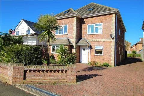 4 bedroom detached house to rent - Parkstone Heights, Poole