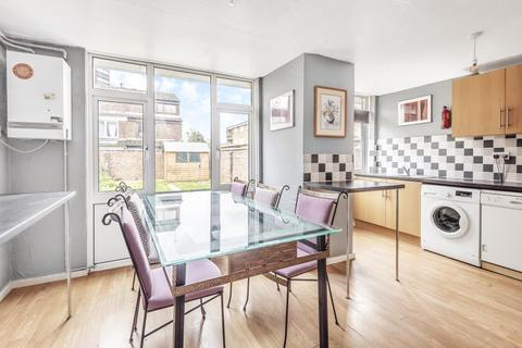 5 bedroom house to rent - Nuffield Road, HMO Ready, OX3