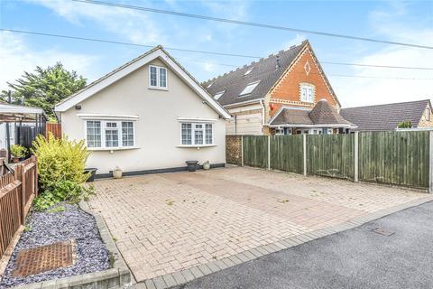 4 bedroom bungalow for sale - Micawber Avenue, Hillingdon, Middlesex, UB8