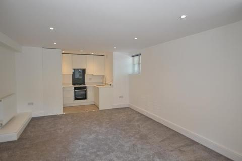 2 bedroom apartment to rent - Apartment 4, 2 Oxford Street, Nottingham, NG1 5BH