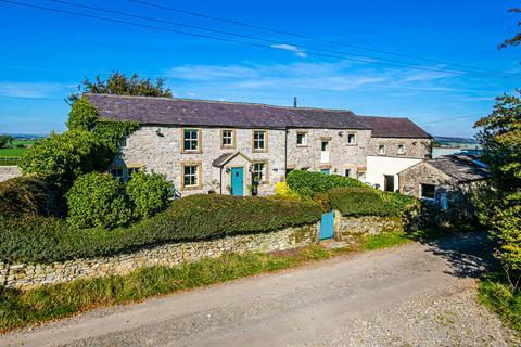 8 bedroom farm house for sale - Taddington, Buxton