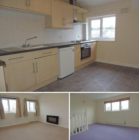 2 bedroom apartment to rent - Firs Road, Milnthorpe