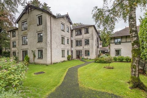 1 bedroom apartment for sale - 203 Elleray Gardens, Windermere