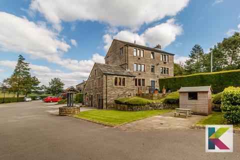 4 bedroom farm house for sale - Green Ash, Denshaw Road, Delph, Saddleworth