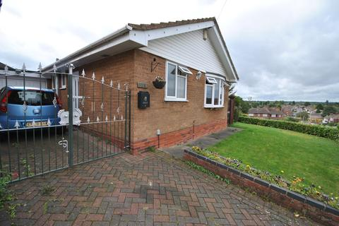 2 bedroom detached bungalow for sale - Victor Road, Solihull