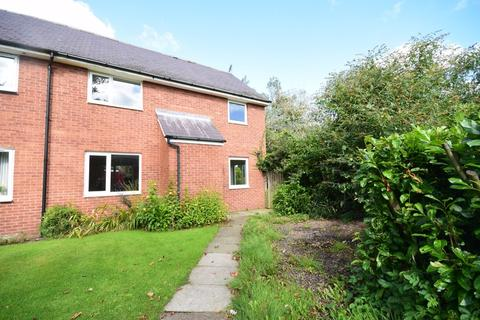 3 bedroom semi-detached house for sale - Hanmer, Whitchurch