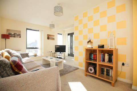 2 bedroom apartment for sale - Hursley Walk, Walker, Newcastle Upon Tyne