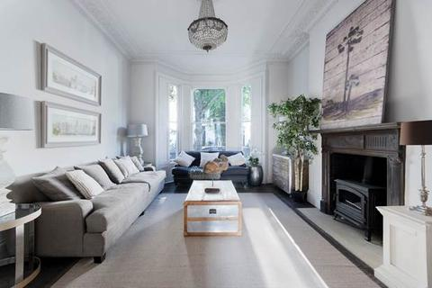 5 bedroom house for sale - St Lukes Road, London, W11