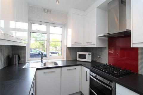 2 bedroom apartment to rent - Cecil Close, Mount Avenue, London, W5